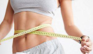 Есть и не толстеть. 7 популярных советов для похудения, которые не работают