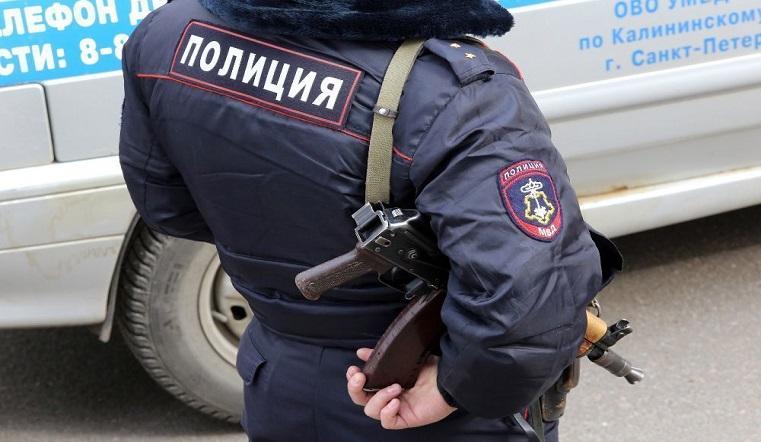 Обманул на сто тысяч. Полицейские задержали интернет-мошенника, который продавал несуществующий товар