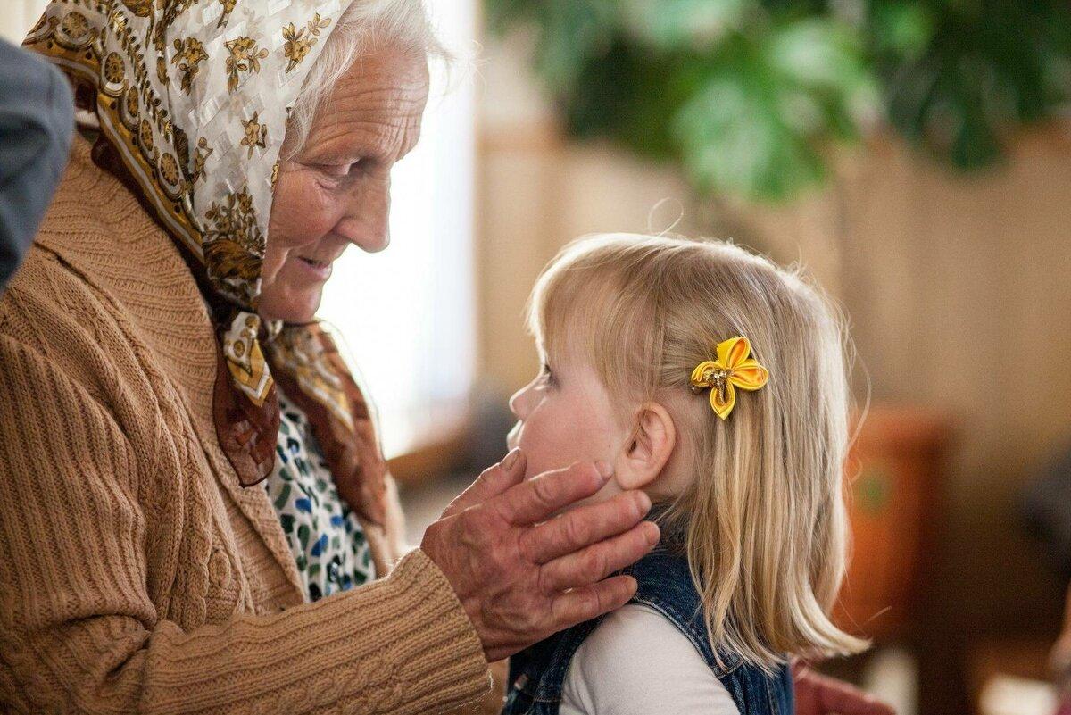 Родились с разницей в 95 лет. Уральские прапрабабушка и внучка попали в книгу рекордов России