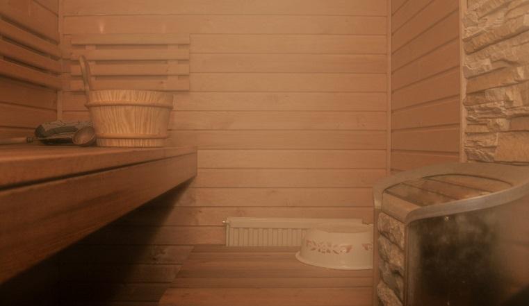Отдохнуть и попариться. На Урале открылись общественные бани