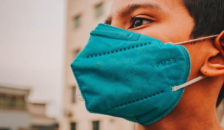 Носитель COVID-19. Вирус на Урале поставил под угрозу оздоровление детей в летнем лагере