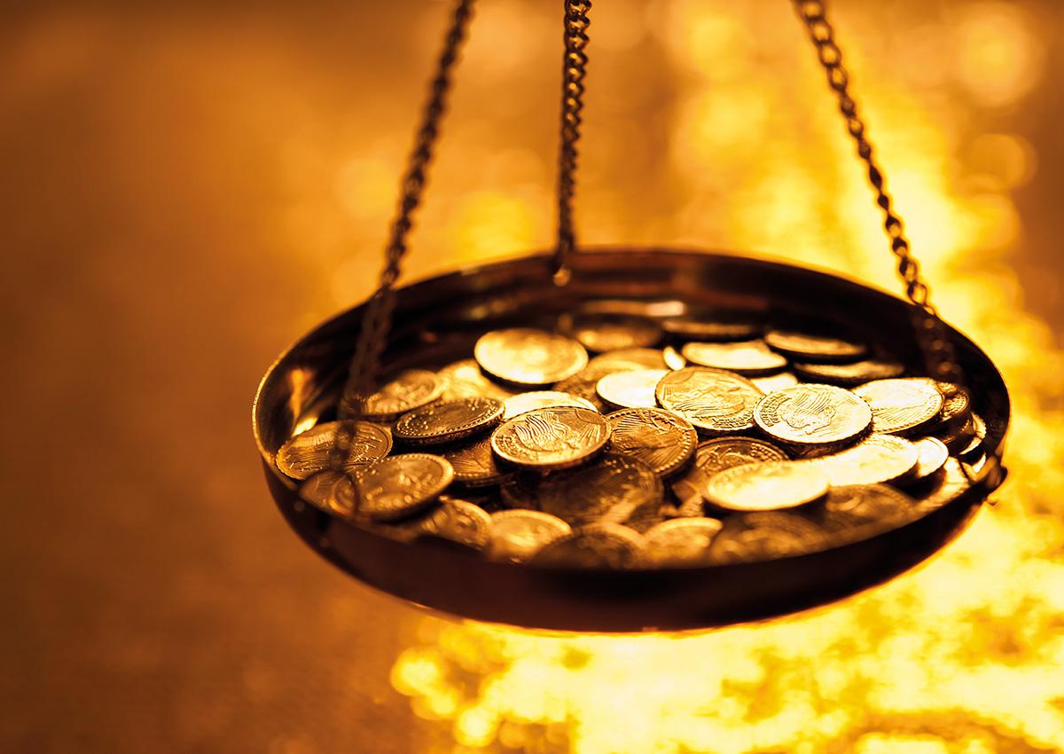 Приметы на 10 апреля: как привлечь в дом деньги