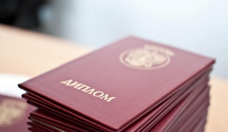 Свежие кадры. Компаниям в Челябинской области заплатят за трудоустройство выпускников