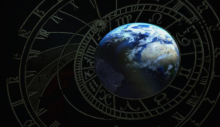 Узнай счастливчиков. Гороскоп на 18 июля для всех знаков зодиака