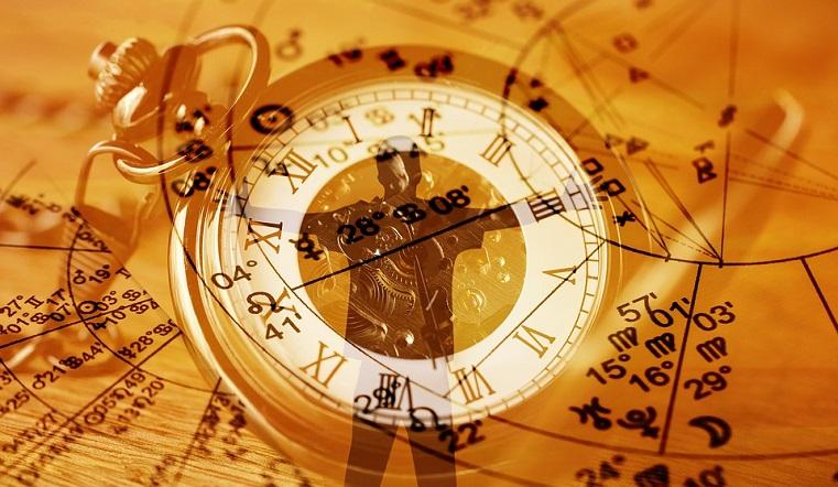 Кого ждет день важных решений. Гороскоп на 1 августа для всех знаков зодиака