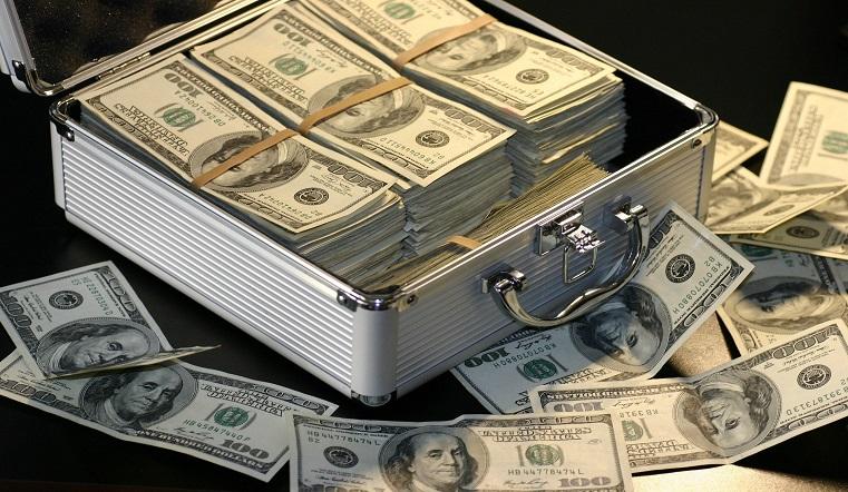 Кого ждут большие деньги. Гороскоп на 22 июля для всех знаков зодиака
