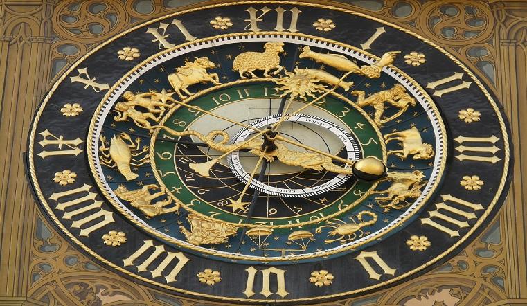 Гороскоп на 31 июля. К чему готовиться всем знакам зодиака в день финансового благополучия