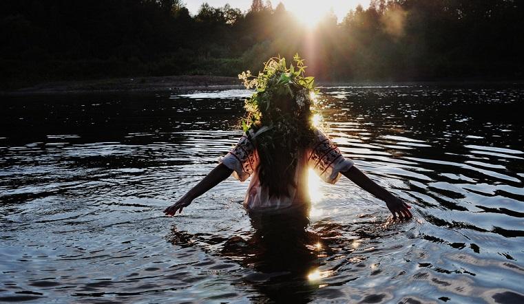 Иван Купала 2020. Какого числа праздник, приметы и суеверия