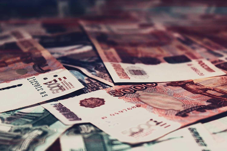 Купаться в деньгах. Финансовый гороскоп на 7 августа для всех знаков зодиака