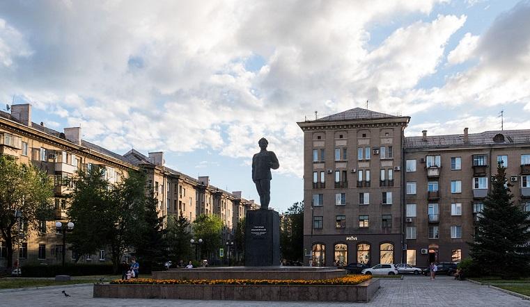 Виртуальные экскурсии: побывать в Магнитогорске не выходя из дома