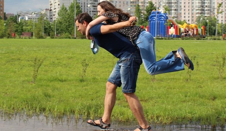 Признаки любви. 3 способа распознать мужчину, который сохнет по вам