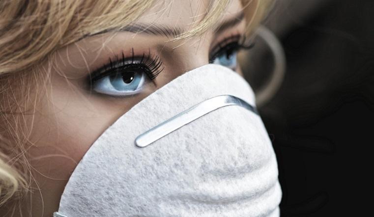 Заболевших все больше. Коронавирус в Челябинской области выявили еще у 164 пациентов