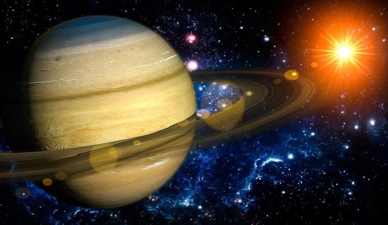 Великое противостояние. Чего ждать от схватки 3 планет с Солнцем