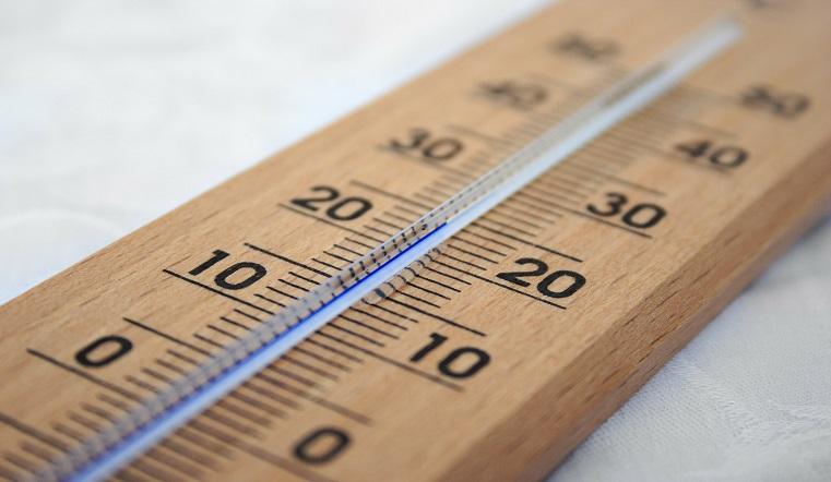 Пекло. Синоптики предупредили о новом температурном рекорде на Урале