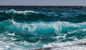 Дыра глобального потепления. Ученые нашли самое холодное место на Земле