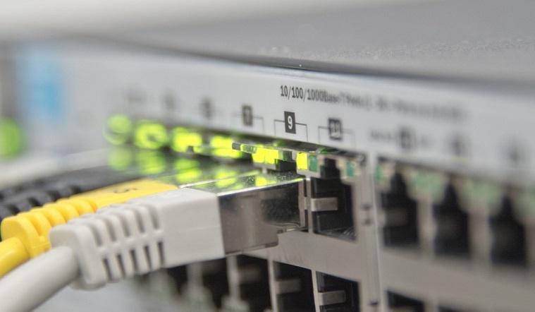 Стабильный интернет и бесперебойную связь проведут в отдаленные районы Челябинской области