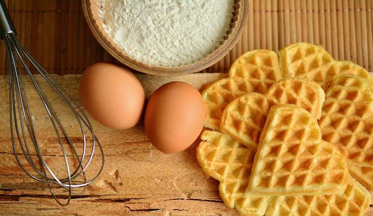 Самый полезный завтрак. Диетологи рассказали, что нужно есть утром, чтобы похудеть