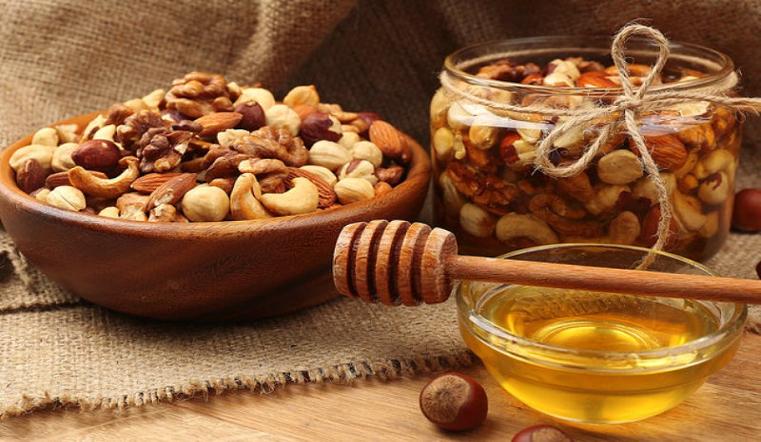 Ореховый Спас 2020. Традиции, приметы и что нужно делать в праздник