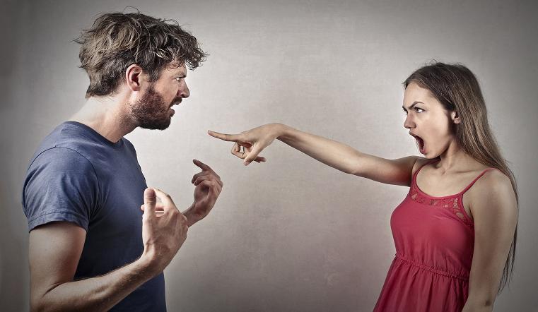 Ревности и ссор не избежать. Гороскоп на 8 августа для всех знаков зодиака