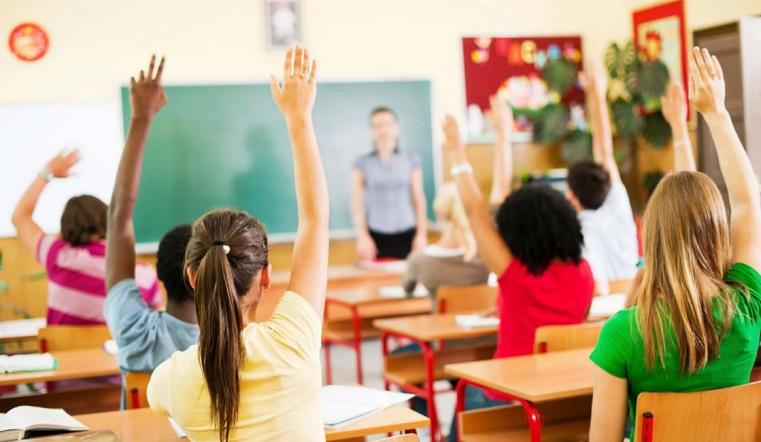 1500 учащихся одновременно. Самая большая школа на Урале открывается в Челябинской области