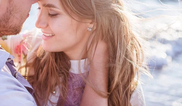 Признаки любви. Как предсказать свадьбу или разрыв отношений