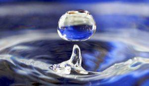 Не жидкая и не лед. Ученые выяснили, какая вода внутри Урана и Нептуна