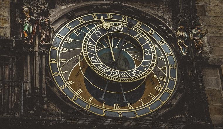 Гороскоп на 9 августа. Астрологи рассказали, кого ждут неожиданные события