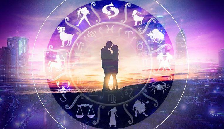 Мечты исполнятся. Любовный гороскоп для всех знаков зодиака на осень-2020