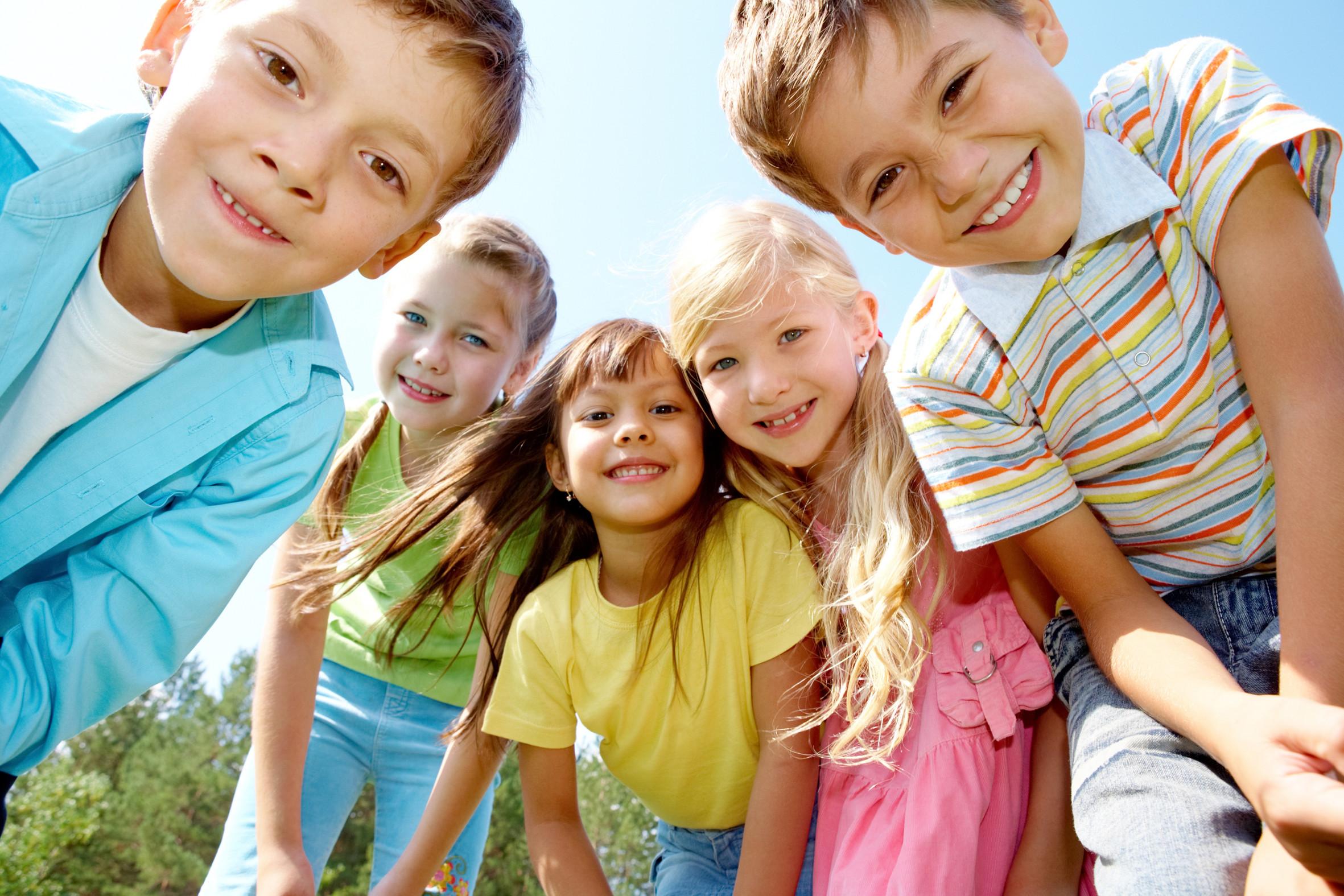Скоро в школу: в Челябинской области за парты сядут 411 тысяч детей