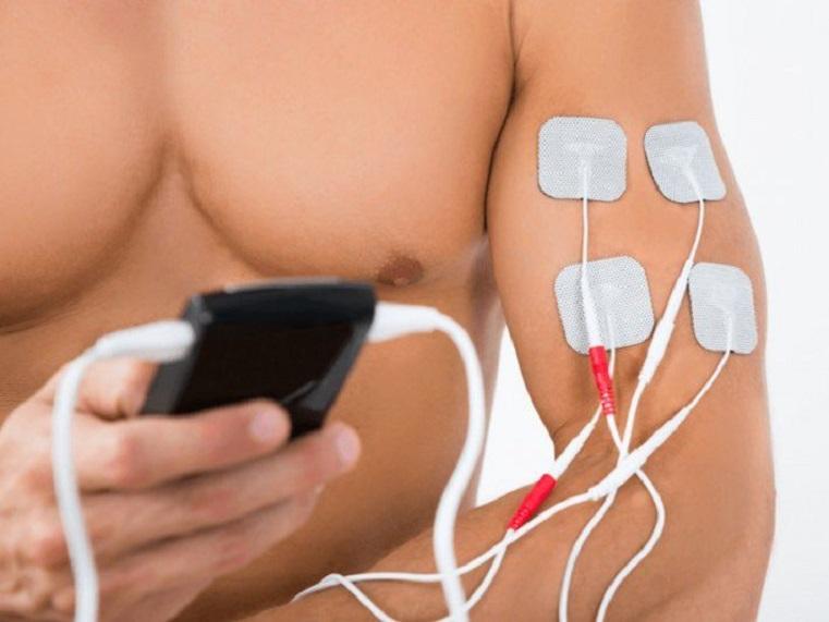 Помощь от Gadgets-reviews.com: как выбрать стимулятор для мышц