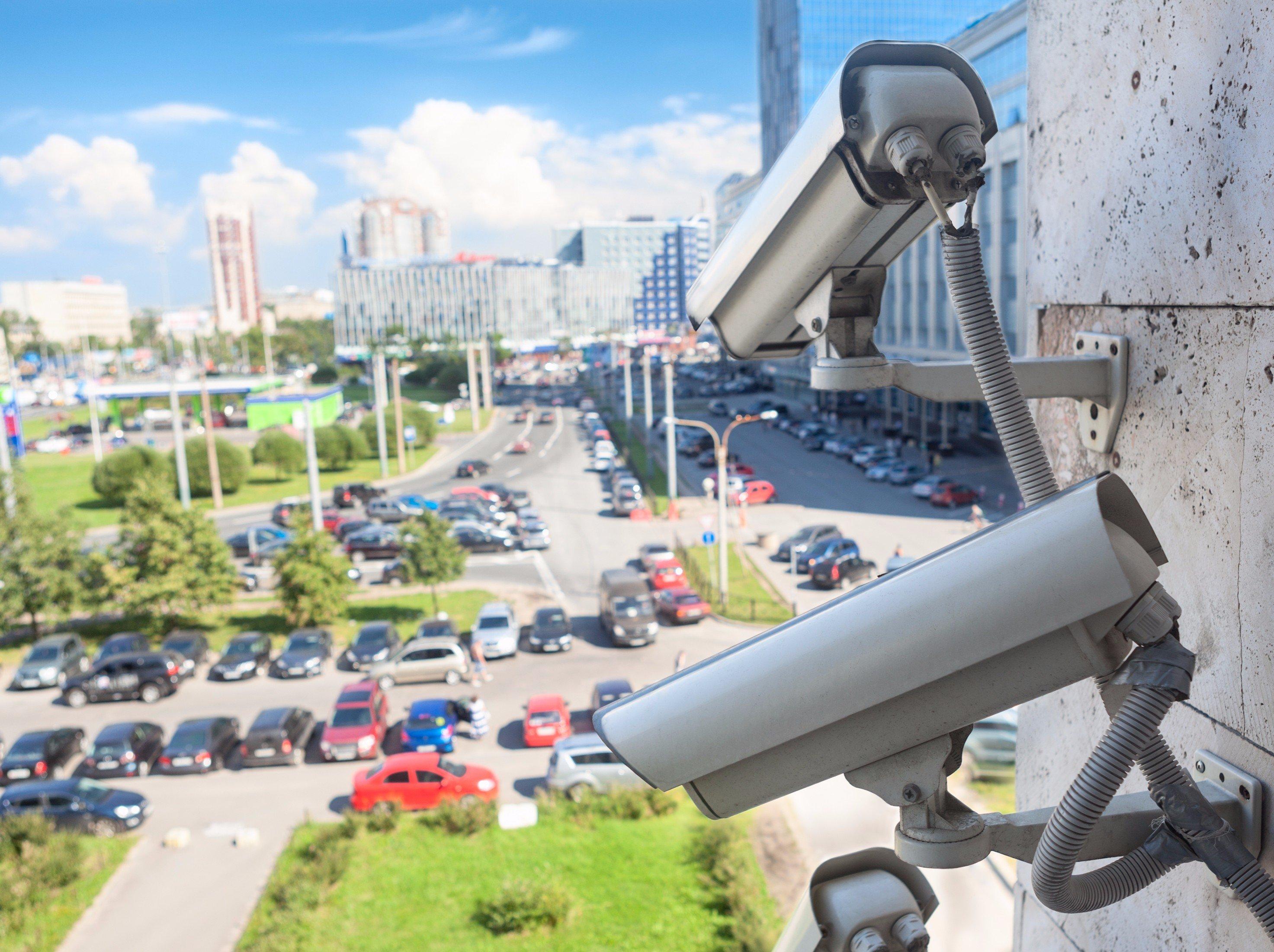 Видеонаблюдение в машине москва видеорегистратор лучший удобный