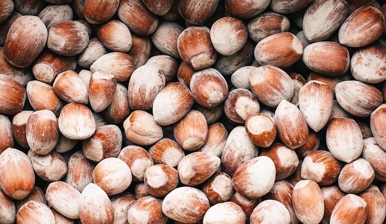 Хлебный и Ореховый Спас 2020