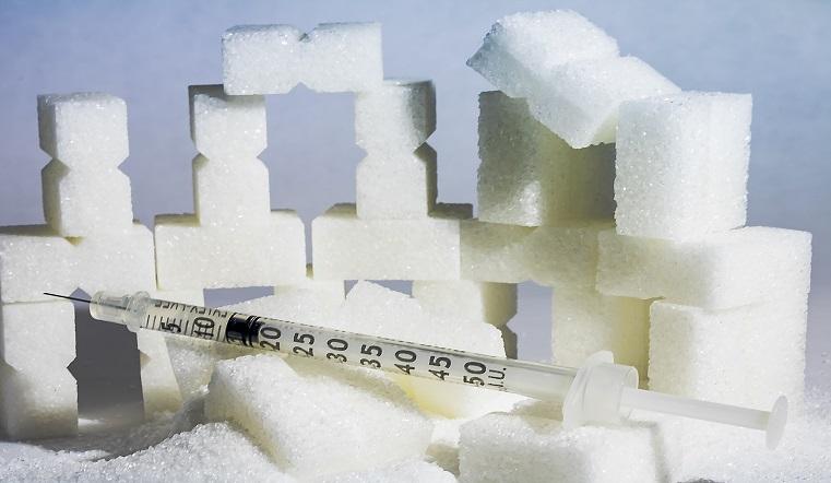 Надежда на выздоровление. Девочку из Челябинска «съедает» собственный инсулин