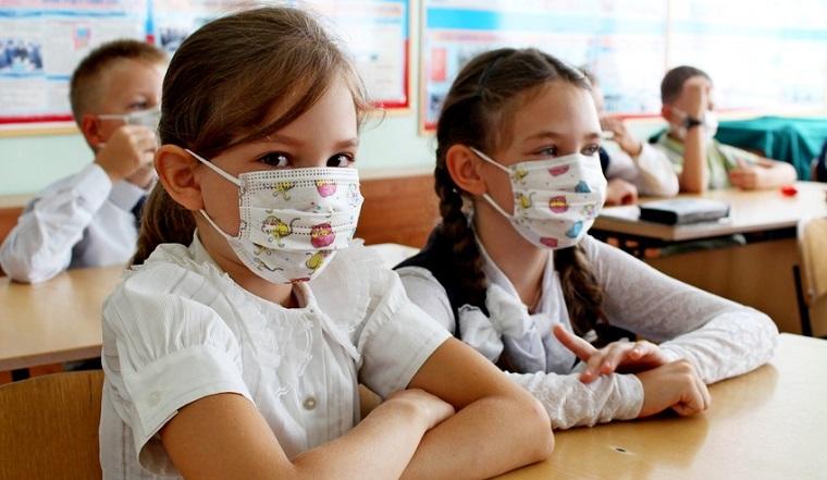 С 1 сентября в новом формате. Губернатор Текслер рассказал про работу школ в Челябинской области