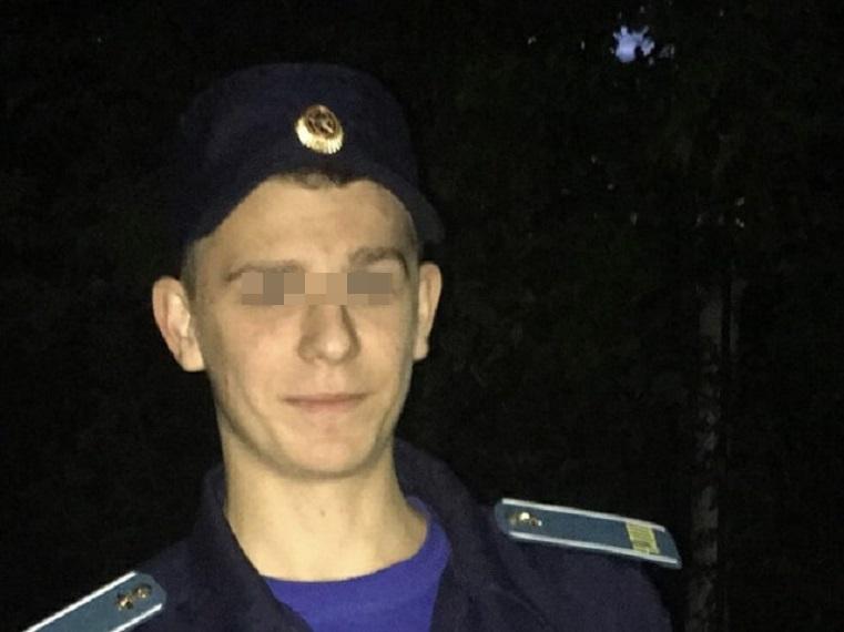 Тело нашли в лесу. В Челябинской области 17-летний парень обнаружен мертвым