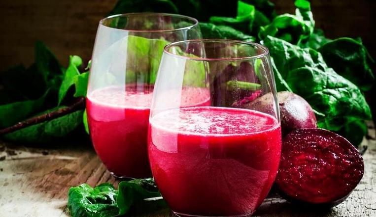 Спасет от холестерина. Назван овощ - мощный суперпродукт