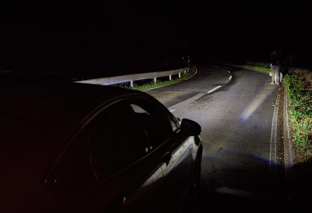 «Некоторые авто вместе с людьми сплющены». Очевидцы о массовом ДТП в Челябинской области