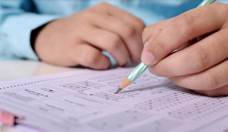 С каникул на экзамены. Стали известны даты проведения ВПР для 5-9 классов
