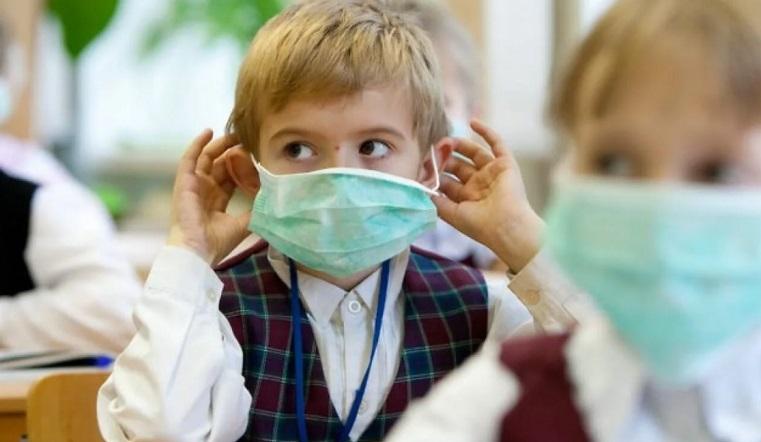 25 школьников заболели. Коронавирус в Челябинской области: последние данные