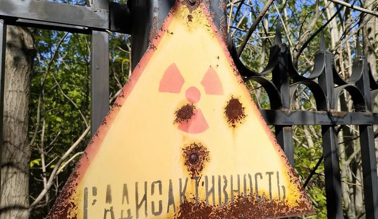 Экскурсия в секретную лабораторию. Новый туристический маршрут открыли на Южном Урале