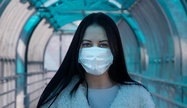 Коронавирус в Челябинской области: неутешительная статистика