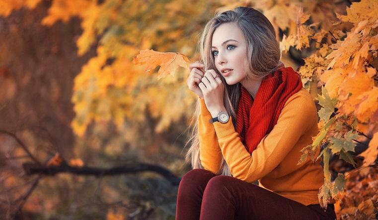 Температура выше климатической нормы. Последние выходные сентября порадуют жителей Урала