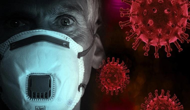 Отрицательная статистика. Челябинская область попала в «красную» зону по заболеваемости COVID-19