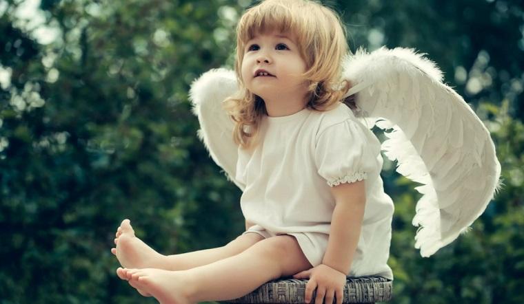 Красивая и надежный. Именины мужчин и женщин, рожденных 23 сентября