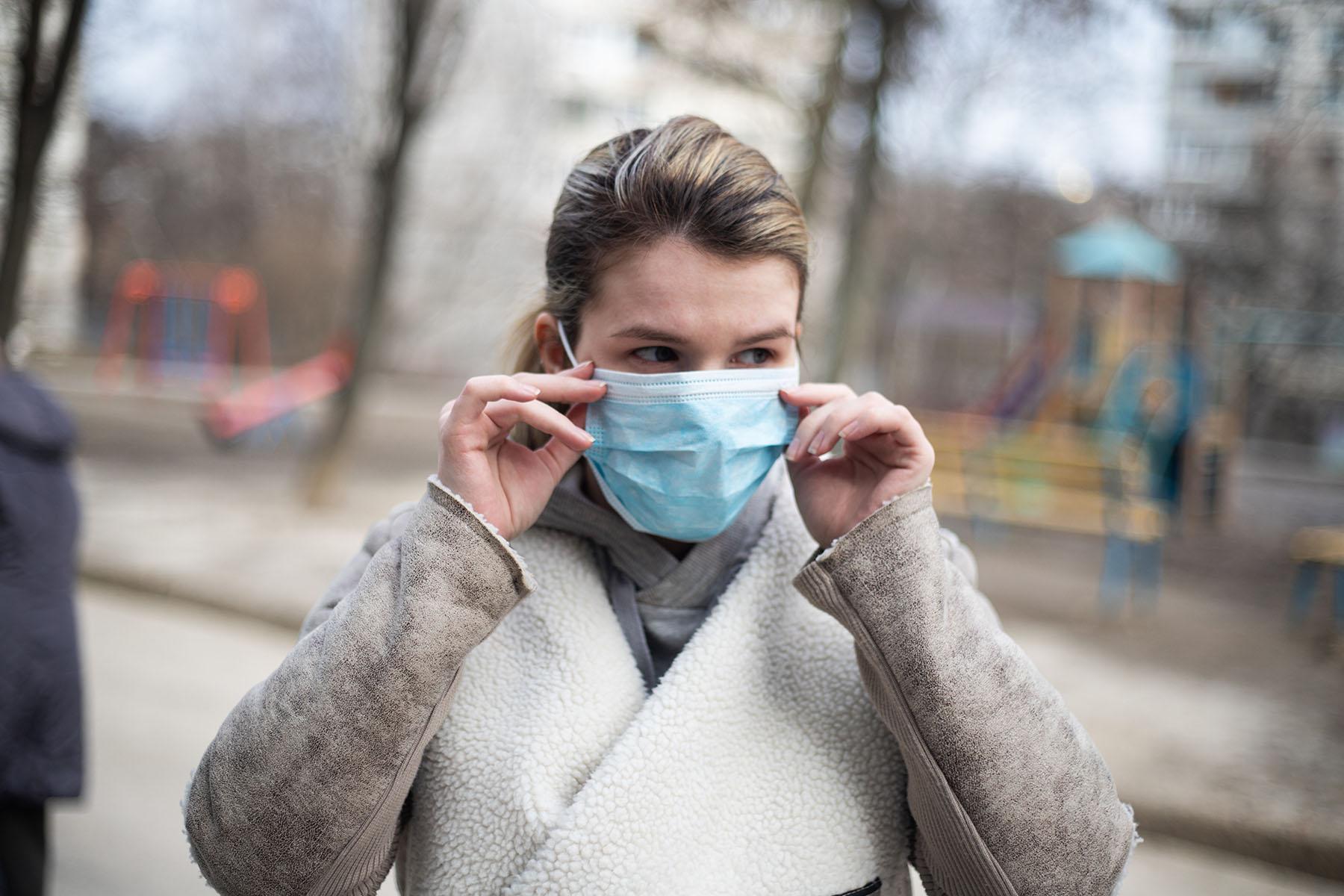 Сдержать эпидемию. Коронавирус в Челябинской области. Южноуральцев приглашают пройти тесты на ковид