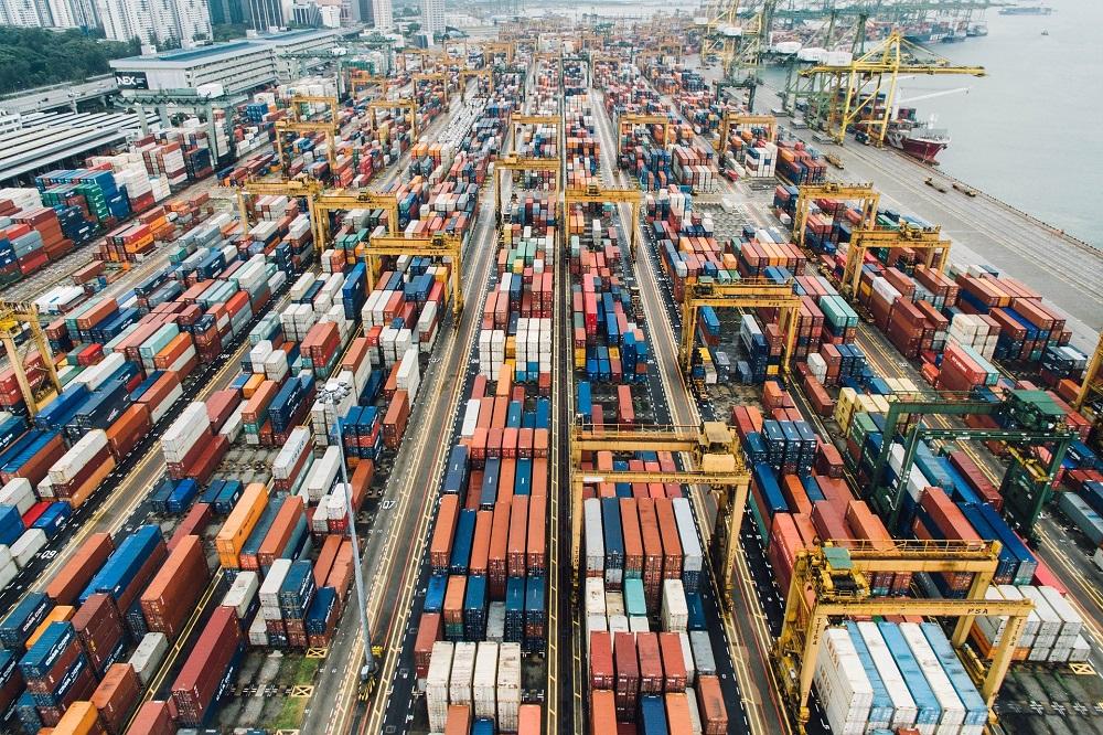 Внешняя торговля. Предприятия Челябинской области выходят на зарубежные рынки сбыта