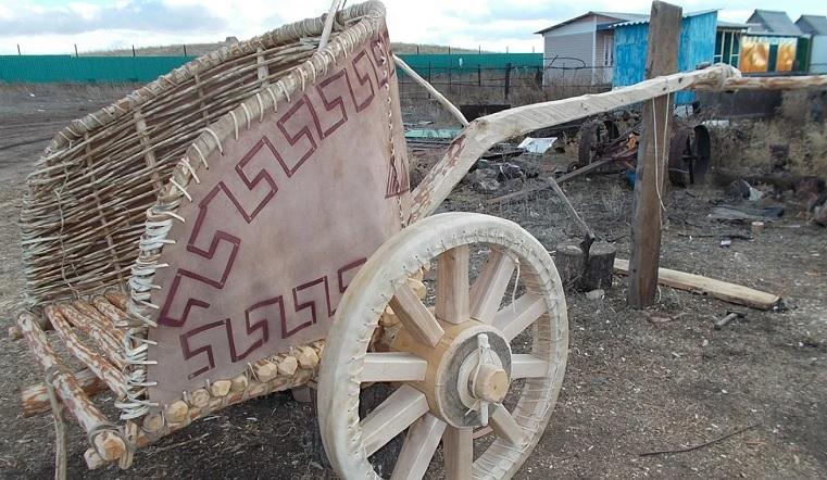 Уральские людоеды. 6 самых страшных и странных находок Челябинской области