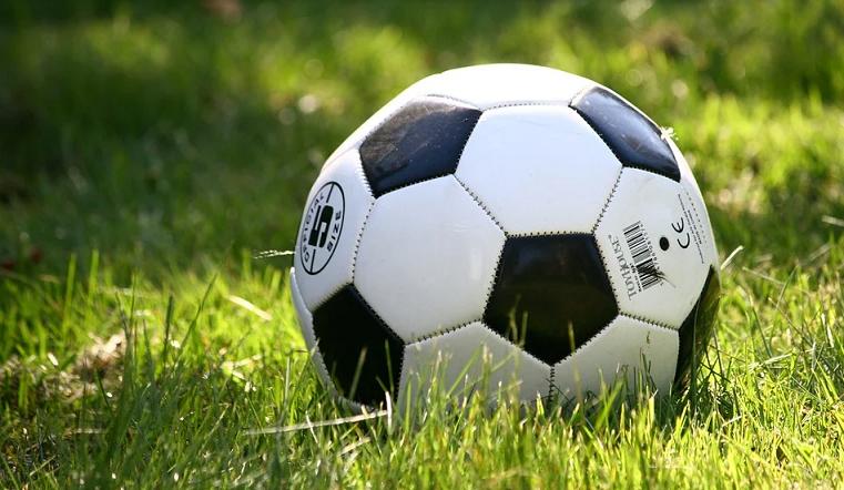 В Челябинской области прошел турнир среди футболистов-любителей