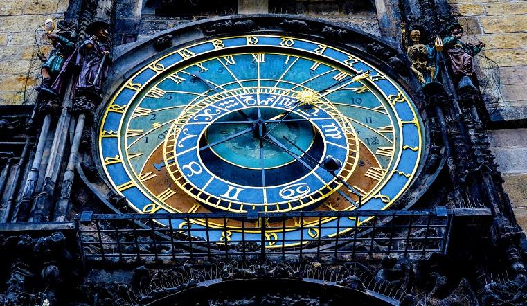 Гороскоп на 30 сентября для всех знаков зодиака. Деньги, здоровье и успех