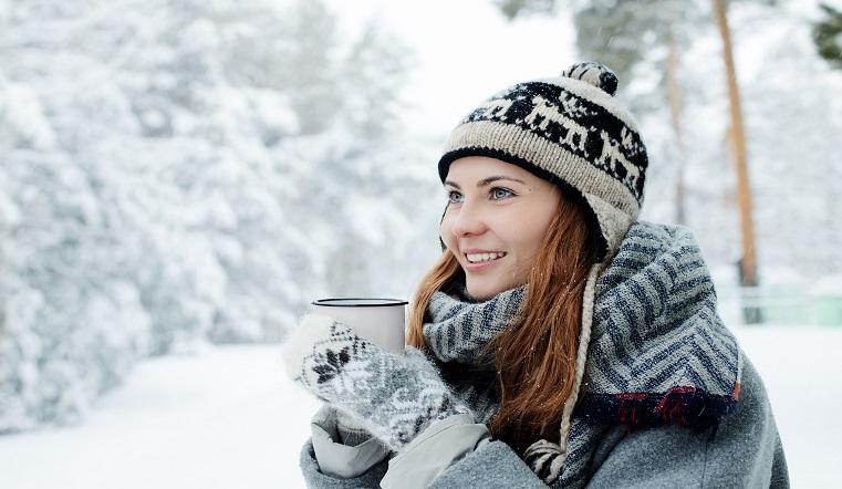 Зима близко. Какой будет погода на Урале в конце ноября рассказали синоптики